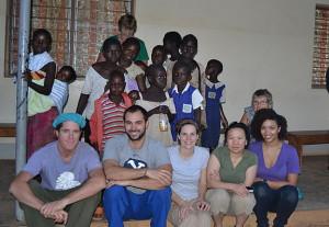 2012 _uganda (2)