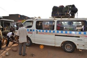 2012 _uganda (8)