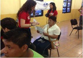 2014 Chiapas_3